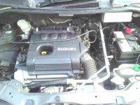 Suzuki New Karimun Estilo 2011 (5 Estilo Mesin.jpg)