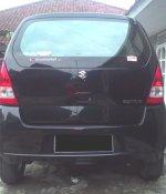 Suzuki New Karimun Estilo 2011 (3 Estilo Belakang.jpg)
