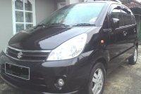 Suzuki New Karimun Estilo 2011 (2 Estilo Samping.jpg)