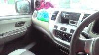 Suzuki New Karimun Estilo 2011 (4 Estilo Dashboard.jpg)