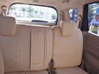 Suzuki: Dijual cepat Ertiga GL 1.4 MT 2012 antik mulus