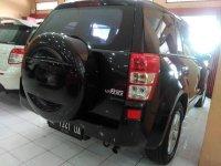 Suzuki: Grand Vitara JLX Tahun 2010 (Kanan Belakang.jpg)