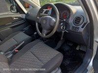 X-Over: Suzuki Sx Over , tahun 2007 Automatic Transmisi (b58b9ecb-5d1f-45b9-b137-3fab6973d318.jpg)