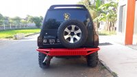 Suzuki: Sidekick Th'95 Full Modif Off Road (WhatsApp-Image-2019-05-21-at-2.58.59-AM1.jpeg)