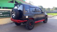 Suzuki: Sidekick Th'95 Full Modif Off Road (WhatsApp-Image-2019-05-21-at-2.59.00-AM.jpeg)
