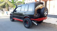 Suzuki: Sidekick Th'95 Full Modif Off Road (WhatsApp-Image-2019-05-21-at-2.58.59-AM.jpeg)