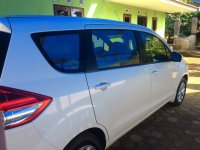 SUZUKI ERTIGA GX Manual 2013 (WhatsApp Image 2019-06-28 at 19.56.43.jpeg)