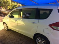 SUZUKI ERTIGA GX Manual 2013 (WhatsApp Image 2019-06-28 at 19.56.44.jpeg)