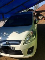 SUZUKI ERTIGA GX Manual 2013 (WhatsApp Image 2019-06-28 at 19.56.44(1).jpeg)