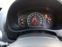 SX4: Suzuki Sx Over 2007 Automatic ISTIMEWAH (157427t-x-over-suzuki-sx-over-tahun-2007-automatic-transmisi-7cb89f4d-3d30-4a40-b6bc-16b5e3b4de1f.jpg)