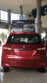 Suzuki All New Ertiga GX (2019) (WhatsApp Image 2019-07-01 at 14.59.46.jpeg)