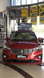 Suzuki All New Ertiga GX (2019) (WhatsApp Image 2019-07-01 at 14.59.47.jpeg)