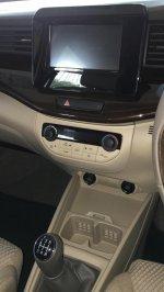 Suzuki All New Ertiga GX (2019) (WhatsApp Image 2019-07-01 at 14.59.48 (1).jpeg)