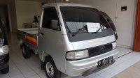 Suzuki Carry Pick Up FD 2018 plat B Jakarta Selatan (20190702_091613.jpg)