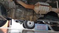 Suzuki Carry Pick Up FD 2018 plat B Jakarta Selatan (20190702_091728.jpg)