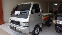 Jual Suzuki Carry Pick Up FD 2018 plat B Jakarta Selatan