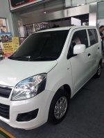 Suzuki Karimun Wagon GL BARU 2019 (45ea9be5-ea25-4d0e-afe7-793ed69a087c.jpg)