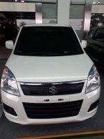 Suzuki Karimun Wagon GL BARU 2019 (a1f51642-e9c9-4094-a0eb-b781c012f5cc.jpg)