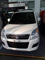 Suzuki Karimun Wagon GL BARU 2019 (94324f05-b14b-4c91-94ea-fa0ea6d0fccf.jpg)
