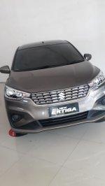 Suzuki Ertiga BARU 2019 (d2afe939-9fc1-4038-86ad-9ecc2d4f46c2.jpg)