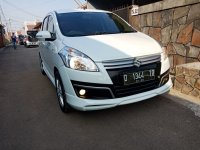 Suzuki Ertiga GL Sporty Automatic 2014 / 2015 (WhatsApp Image 2019-07-05 at 09.05.43 (1).jpeg)