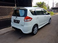 Suzuki Ertiga GL Sporty Automatic 2014 / 2015 (WhatsApp Image 2019-07-05 at 09.05.46.jpeg)