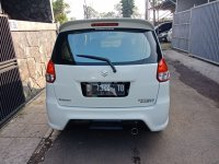 Suzuki Ertiga GL Sporty Automatic 2014 / 2015 (WhatsApp Image 2019-07-05 at 09.05.50.jpeg)