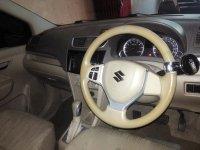 Suzuki Ertiga GX Tahun 2014 (In Depan.jpg)