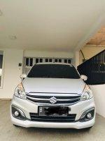 Jual Mobil Suzuki Ertiga GX Matic 2016