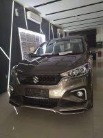 Suzuki Ertiga BARU MURAH TDP 15jt an (2caa3782-0905-4fe1-a9b1-c13911053f66.jpg)