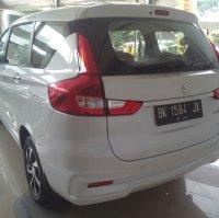 Suzuki All New Ertiga DP 13 Jutaan (b2552848-9a8b-4358-9c1a-48b02c0d6cd7.jpg)