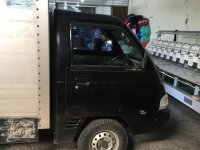 Carry Pick Up: Suzuki Carry Box 2009. istimewa. (box1.jpg)