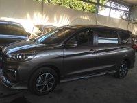 PROMO Suzuki Allnew Ertiga BARU Dp17jt (b236d583-c940-40ef-98ae-4a8e53eecfd2.jpg)