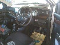 PROMO Suzuki Allnew Ertiga BARU Dp17jt (fbae6dd3-c5e5-4a30-b537-64ac50ac7448.jpg)