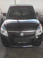 Jual PROMO Suzuki Karimun Wagon BARU Dp 10jt