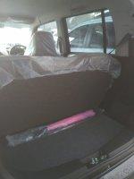 PROMO Suzuki Karimun Wagon BARU Dp 10jt (54d7a6bb-8e61-4e96-8ff8-32603e562ee1.jpg)