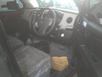 PROMO Suzuki Karimun Wagon BARU Dp 10jt (102bd8bd-856a-4738-b678-7cb71d9ab5cf.jpg)
