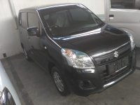 PROMO Suzuki Karimun Wagon BARU Dp 10jt (da8548cc-a1ab-46ad-958d-921e970c7c6d.jpg)
