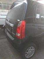 PROMO Suzuki Karimun Wagon BARU Dp 10jt (ed419ba6-0076-4931-9b4b-a41e5906b40d.jpg)