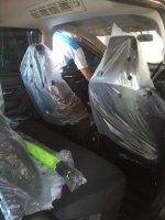 PROMO Suzuki Karimun Wagon BARU Dp 10jt (fbae6dd3-c5e5-4a30-b537-64ac50ac7448.jpg)