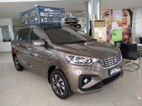 Jual Suzuki All New Ertiga Baru Jabodetabek atau Jawa Barat
