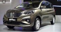 Suzuki All New Ertiga Baru Jabodetabek atau Jawa Barat (fb8f05b3-41bf-4249-ac03-ee61583f3de9.jpg)