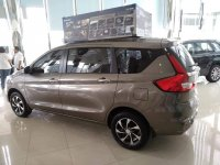 Suzuki All New Ertiga Baru Jabodetabek atau Jawa Barat (b12eba20-986f-4569-9175-89390c6bbaee.jpg)
