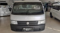 Jual Carry Pick Up: Suzuki New Carry Baru DP 7 jutaan Jabodetabek