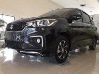 Suzuki Ertiga All New Paling Murah Se-Jawa Timur (f6af96ba-d809-401b-9c71-76ac4b85ba5c.jpg)