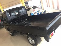 Carry Pick Up: Suzuki New Carry Paling Murah Se-Jawa Timur (28c36e6e-4f8c-48f6-a7ea-5c8ec3999805.jpg)