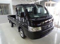 Carry Pick Up: Suzuki New Carry Paling Murah Se-Jawa Timur (71124de9-3b80-4b8e-8cbd-830449622e25.jpg)