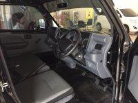 Carry Pick Up: Suzuki New Carry Paling Murah Se-Jawa Timur (09f40478-c349-4535-a89a-109de716b444.jpg)