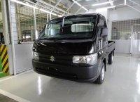 Carry Pick Up: Suzuki New Carry Paling Murah Se-Jawa Timur (a9838ad8-fa69-4016-9878-a712993bcbf5.jpg)