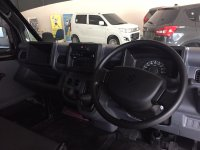 Carry Pick Up: Suzuki New Carry Paling Murah Se-Jawa Timur (c5f650c4-bcb9-461d-91e9-53dfe617e347.jpg)